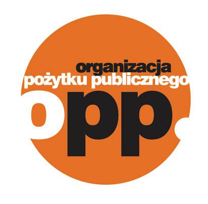 logo-opp