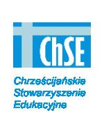 logo ChSE