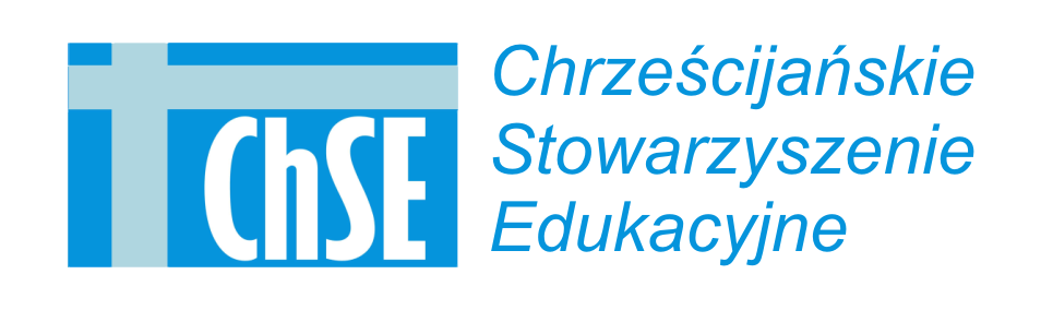 chse-logo-tekst