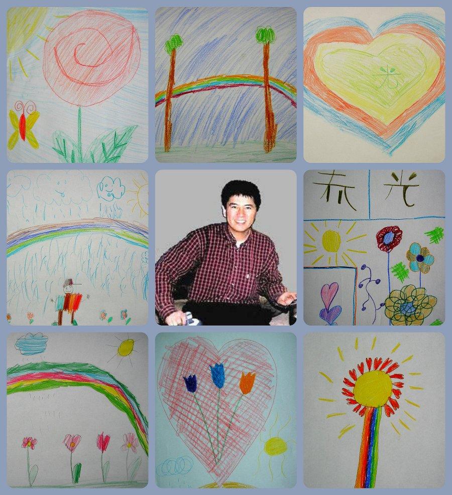 PicMonkey Collage Alimujiang Yimiti-1