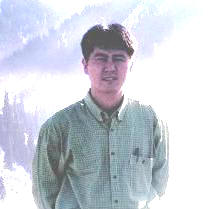 mi Alimujiang Yimiti
