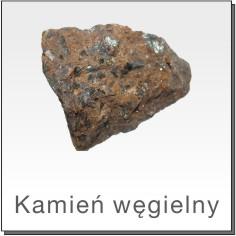 kamien