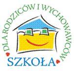 sriw-logo.jpg