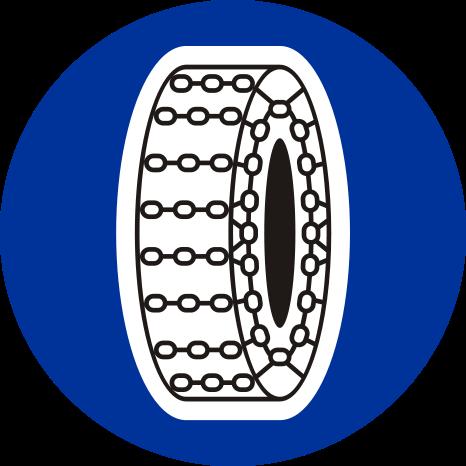 1704-c18