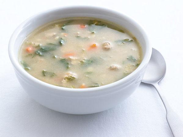 zupaz