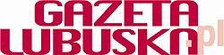 gazetalubuska-pl2 logo