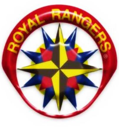 RR emblemat kolor3d1